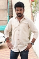 Actor Vimal @ Mannar Vagera On the Sets Press Meet Photos