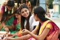 Actress ANandhi in Mannar Vagera Movie Stills
