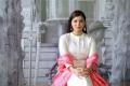 Mannara Chopra & Angela about Rogue Photos