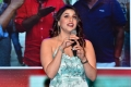 Actress Mannara Chopra Photos @ Sita Movie Pre Release