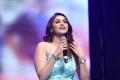 Actress Mannara Chopra Photos @ Sita Pre Release Function