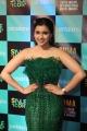 Actress Mannara Chopra Pics @ SIIMA Awards 2019 Day 1