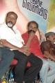 G.Siva, SP Jananathan at Mannaru Audio Launch Stills