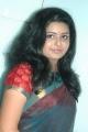 Actress Swathi at Mannaru Audio Launch Stills