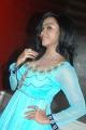 Mallika at Mannaru Audio Launch Stills