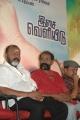Mannaru Audio Launch Stills