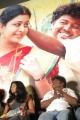 Mannaru Movie Audio Launch Stills