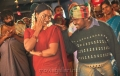 Appukutty,Mallika @ Mannaru Movie Stills