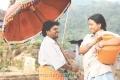 Mannaru Movie Stills