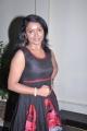Actress Vaishali at Mannaru Press Show Stills