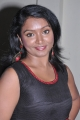 Actress Vaishali at Mannaru Movie Special Show Stills