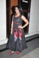 Actress Vaishali at Mannaru Special Show Stills