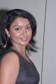 Actress Vaishali at Mannaru Movie Press Show Stills