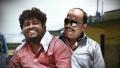 Appukutty, Thambi Ramaiah @ Mannaru Movie Stills