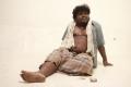 Appukutty @ Mannaru Movie Stills