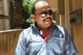 Thambi Ramaiah @ Mannaru Movie Stills