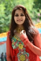Actress Mano Chitra Photos @ Malligadu Marriage Bureau Opening