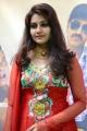 Actress Manochitra Photos @ Malligadu Marriage Bureau Movie Launch