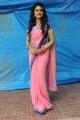 Telugu Actress Manochitra Saree Stills @ Malligadu Marriage Bureau PM