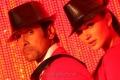 Vikram & Amy Jackson in Manoharudu Telugu Movie Stills