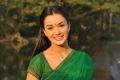Actress Amy Jackson in Manoharudu Telugu Movie Stills