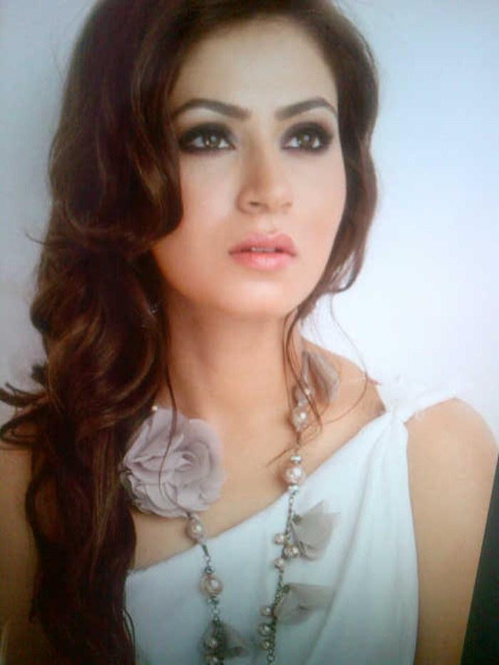 Bollywood Hot Actress Name