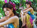 Actress Mansha Bahl Hot Photoshoot Stills