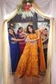 Actress Poonam Bajwa Hot in Manthrikan Movie Stills