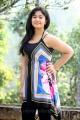 Actress Poonam Bajwa in Manthrikan Movie Photos