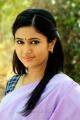 Actress Poonam Bajwa in Manthrikan Movie Stills