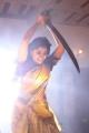 Actress Bhanu in Manthrikan Movie Stills