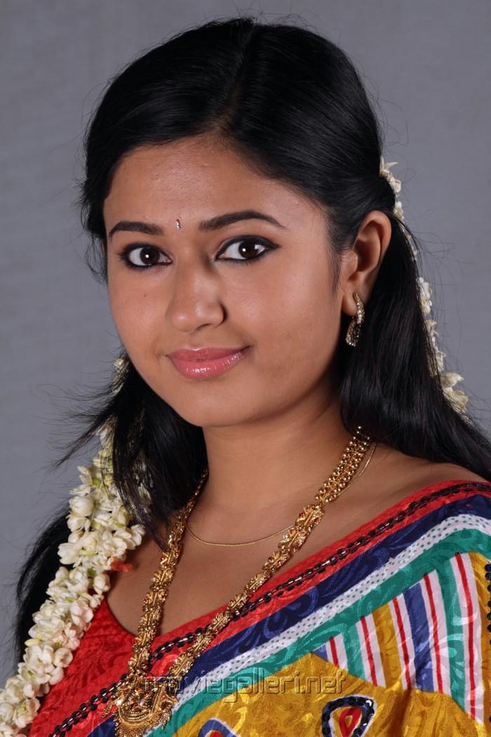 http://youtu.be/i0XiJC9kE_c °«¤´¯`¤»_°¸.·'´¯))))   Indian ...