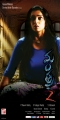 Actress Charmme Kaur's Mantra 2 Movie Latest Posters