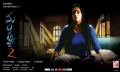 Actress Charmme Kaur's Mantra 2 Movie Latest Wallpapers