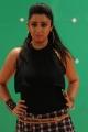 Actress Charmi's Mantra 2 Tamil Movie Stills