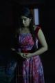 Mantra 2 Tamil Movie Actress Charmi Stills