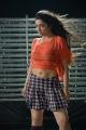 Actress Charmi in Mantra 2 Tamil Movie Stills