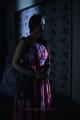 Actress Charmi Kaur in Mantra 2 Tamil Movie Stills