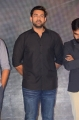 Varun Tej @ Manu Movie Pre Release Event Stills