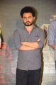 Phanindra Narsetti @ Manu Movie Pre Release Event Stills