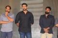 Krish, Varun Tej @ Manu Movie Pre Release Event Stills