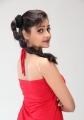 Manumika Hot Photo Shoot Stills