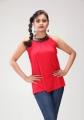 Tamil Actress Manumika Stills