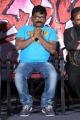 Chandrabose @ Manyam Movie Audio Launch Stills