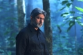 Actor Jagapathi Babu in Manyam Puli Movie New Photos