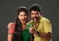 Anjali, Vimal in Mapla Singam Movie Images