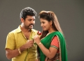 Vimal, Anjali in Mapla Singam Movie Images