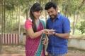 Anjali, Vimal @ Mapla Singam Movie Latest Photos