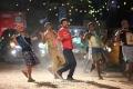 Actor Vimal in Mapla Singam Movie Latest Photos