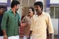 Vimal, Soori in Mapla Singam Movie Latest Photos